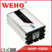 Innovative hotsell 150w dc 48v to ac 220v pure sine wave new star power inverter