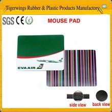 Tigerwingspad/Trade assurance mouse pad mat/computer and accessories/brand computer accessories
