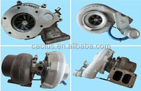 GT4294S Supercharger 452235-0002 for DAFXF315M