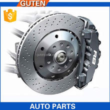 China supplier TOYOTA CELICA/COROLLA FRONT BRAKE CALIPER 4775020510 4773020510 343486 343487 384796 384797 for aftermarket
