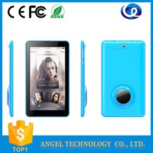 7 inch tablet pc, 2G/3G smart phone call price china laptop computer