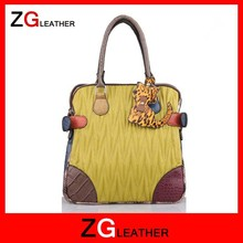leather bags europe designer handbags genuine leather Handbags