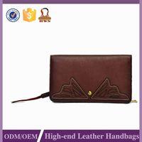 Custom Color Woman Name Brand Purses And Handbags
