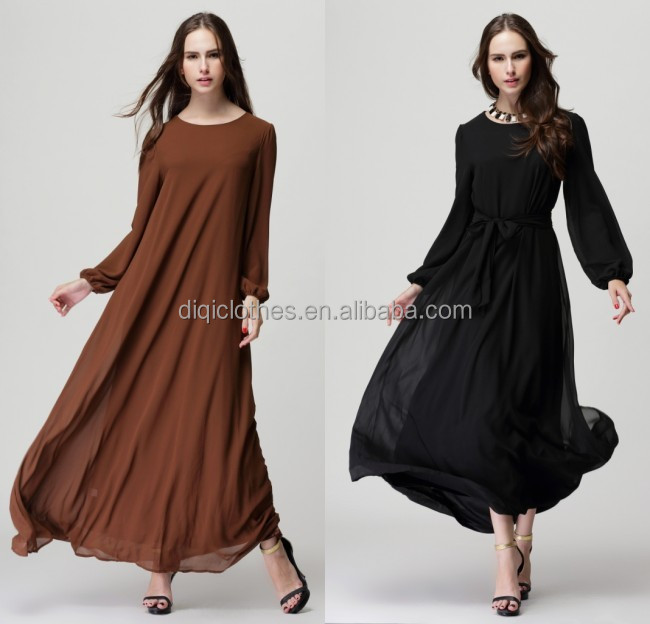 Wholesale Designer Clothing From China in china wholesale clothes