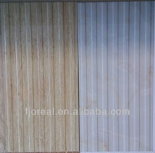 hot selling,300*600mm wooden design digtal wall tile
