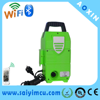 semi automatic car wash equipment,high quality cleaning washer