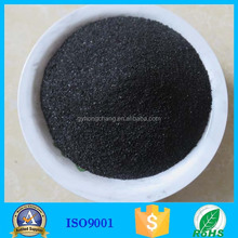 1000 Iodine value CS based activated carbon for sale