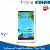 sex video 3g mobile phone tablet pc 7 inch city call android phone tablet pc by dhl