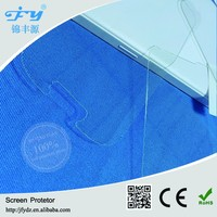 mobil phone glass screen protector for samsung galaxy s3 mini