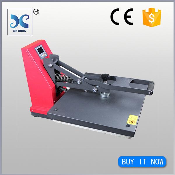 best heat press machine to buy