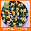 best price good quality food grade hpmc k100m