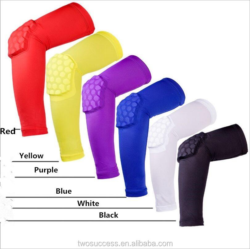 extended sport elbow pads (1).jpg