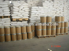 Quantity Moisture Absorber stock for shipping