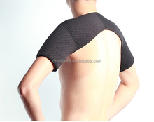 Absorb moisture breathable basketball volleyball sport shoulder