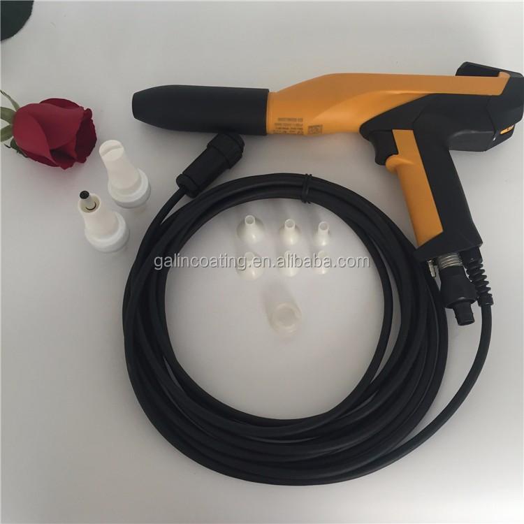 Gema Optiflex 2 Spray Gun With Control Unit Cg09 Buy