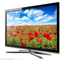 32inch touch screen lcd led tv,40inch motherboard xxx-movis tv led,led tv with usb