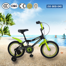 China supplier mini steel children bicycle/ bicycle for sale/buy a bicycle in china