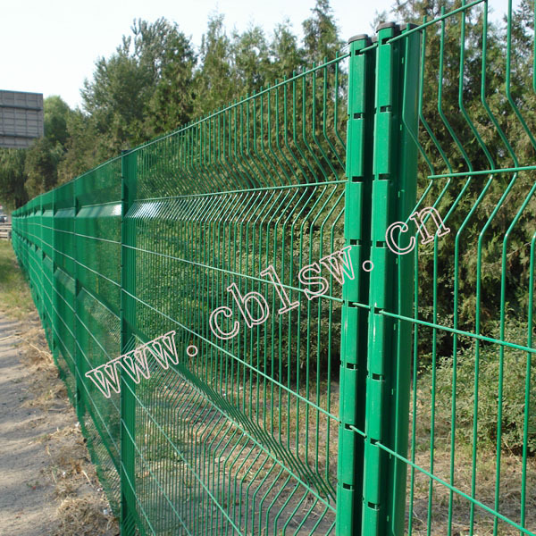 заборная сетка металлическая в джалалабад котят