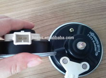 portable tire inflator electric air compressor power bank with speaker silent air compressor