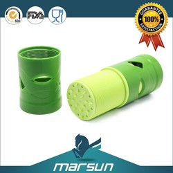 Factory Hot Direct Selling Twist Vegetable Chopper