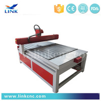 Well-known business 1218 cnc router /4 axis 3d cnc milling machine for EPS ,styrofoam,PU