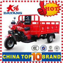 Made in Chongqing 200CC 175cc motorcycle truck 3-wheel tricycle 2015 250 motorbike for cargo