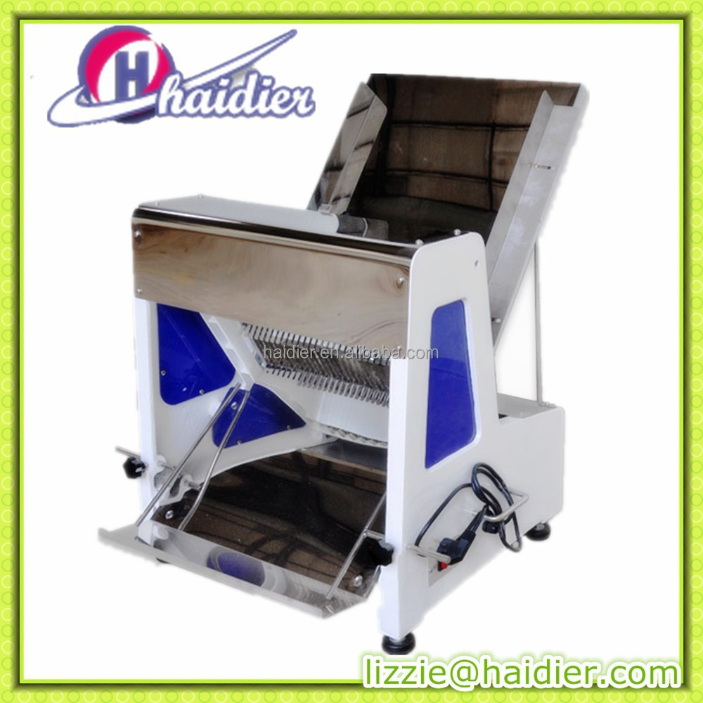 Machines de transformation des aliments boulangeries de for Machine de cuisson