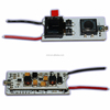 MM electronic pcb with vv vw boards e cigarette chip MT8
