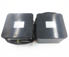 Storage battery used for UPS back up 12.8v 12ah
