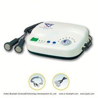 Bluelight BL-EX Rehabilitation Therapy Supplies Properties and home health care equipment Type Static Electric Therapy Apparatus