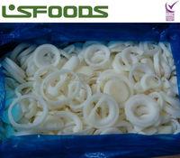 frozen white onion dices