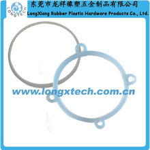 rubber Factory mechanical seal component