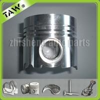 China manufacturers piston cylinder engine 2C oem 13101-64090 for toyota compressor piston