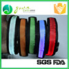Hot Selling promotional product waterproof LED dog collar