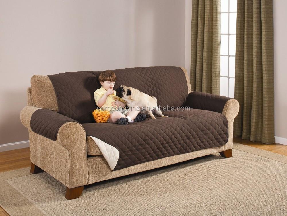 matelass canap canap chien chat couverture housse. Black Bedroom Furniture Sets. Home Design Ideas