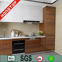 kitchen hardware and roller for sliding door closet