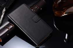 Newest Accessories Mobile Phone Book Style Leather Case for Mobile Phone for Samsung Galaxy