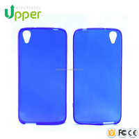 Trade assurance company Slim case for alcatel one touch c3