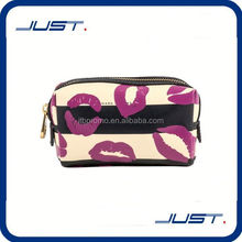 Low MOQ new fashion lambskin bags