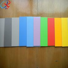 PVC White Dance floor