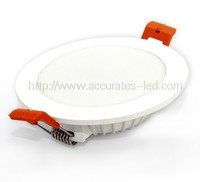 Whole sale factory directly sell down light 9W led
