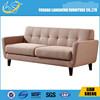 2015 modern fabric sofa,rexine fabric sofa,modern design fabric sofa S018