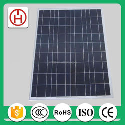 monocrystalline/polycrystalline solar panel 200w 12v