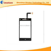 LCD Digitizer Touch Screen for Sony Ericsson X8