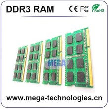 Alibaba export hot selling full compatible desktop memoria ddr3 4gb/8gb 1333Mhz/1600mhz ram