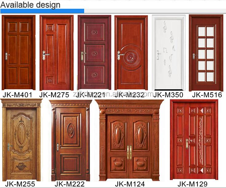 All Gl Doors Exterior Steampresspublishing Com Interior Wood Door Design.  25 Best Ideas About Modern