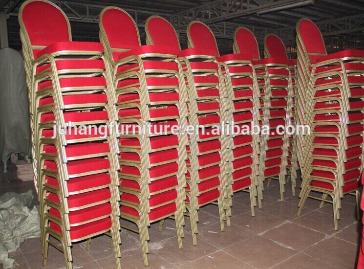 Mesas e cadeiras usadas para restaurante cadeiras metal id for Mesas para restaurante usadas