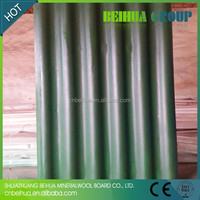 Fiber Cement Corrugated Roofing Sheet, Fiber Cement Roof Tile, Fiber Cement Roof Shingles