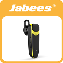 Top quality multipoint wireless bluetooth stereo earphone with volume control from China supplier Jabees