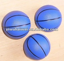 promotional cheap basketball